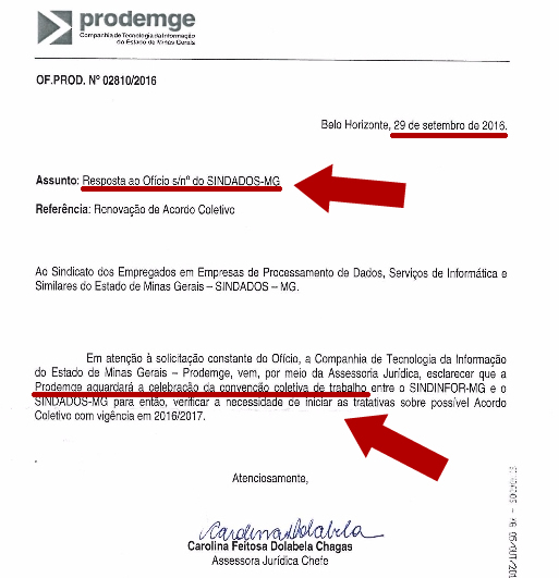 Prodemge-oficio-act_Resposta-edit.jpg