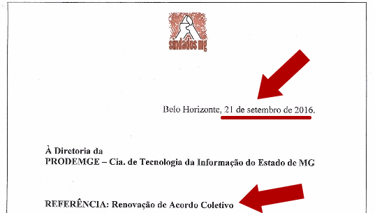 Prodemge-oficio-act_site-edit.jpg
