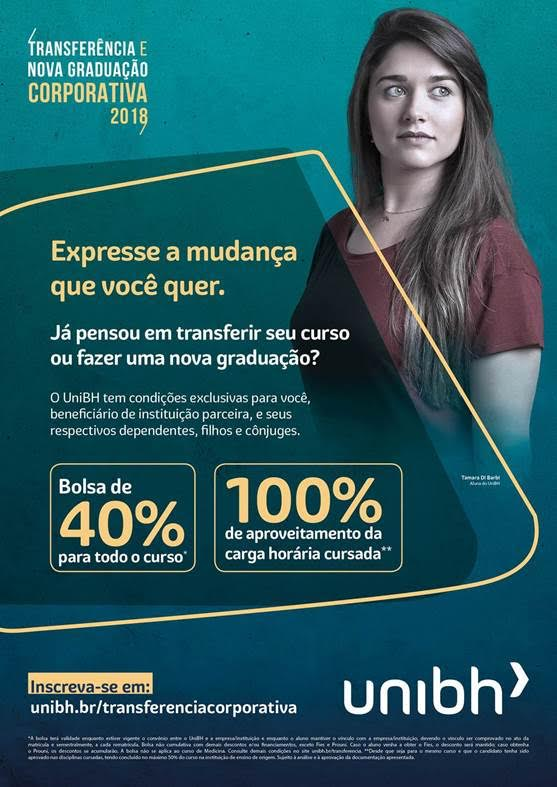 Oportunidade para os filiados do Sindados-MG e seus dependentes!