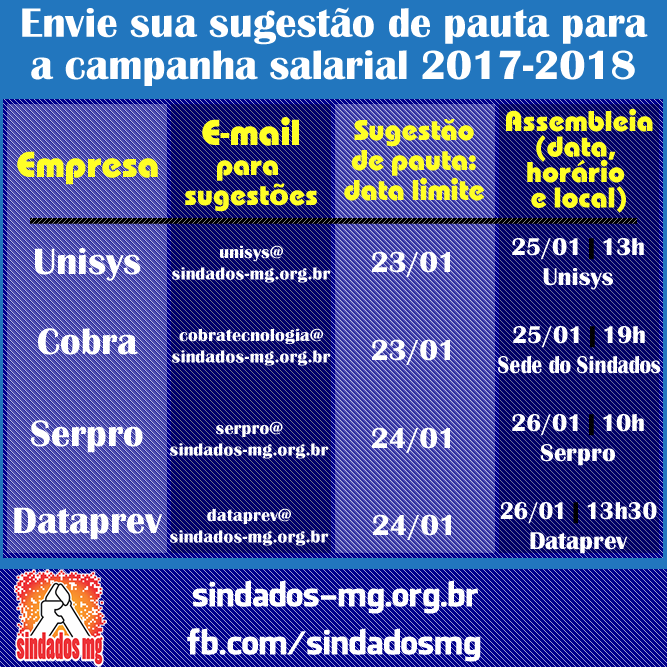 database-maio.fw.png
