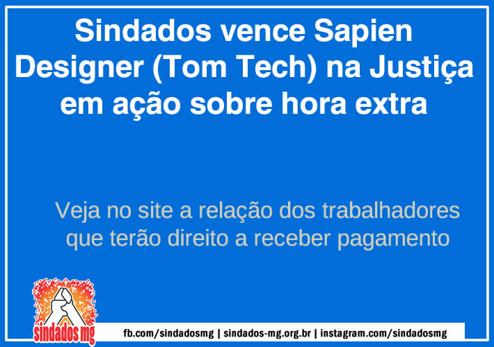 tom-tech-sapien-site.jpg